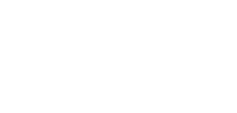 Gullivers Cruises & Tours is a member of the Frosch Travel Group