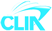 Gullivers Cruises & Tours is a certified member of CLIA - Cruise Lines International Association