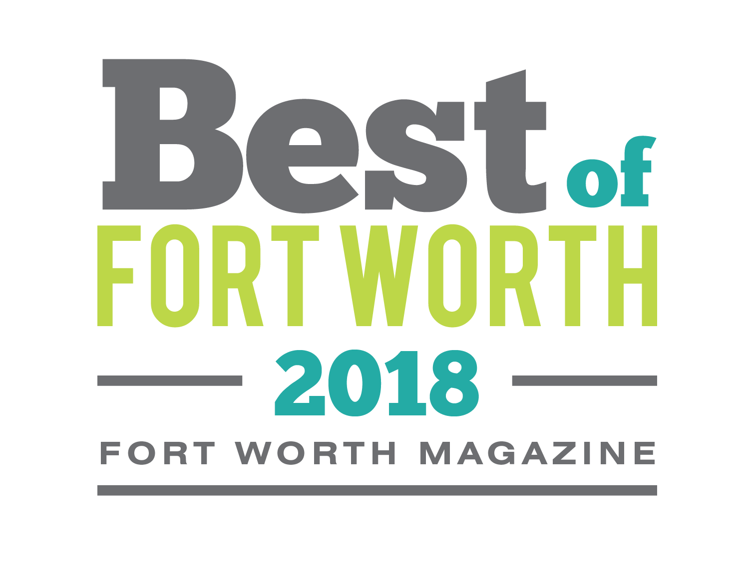 Best of Fort Worth 2018 - Best Travel Agency - Gulliver's Travel Service - FortWorth Magazine