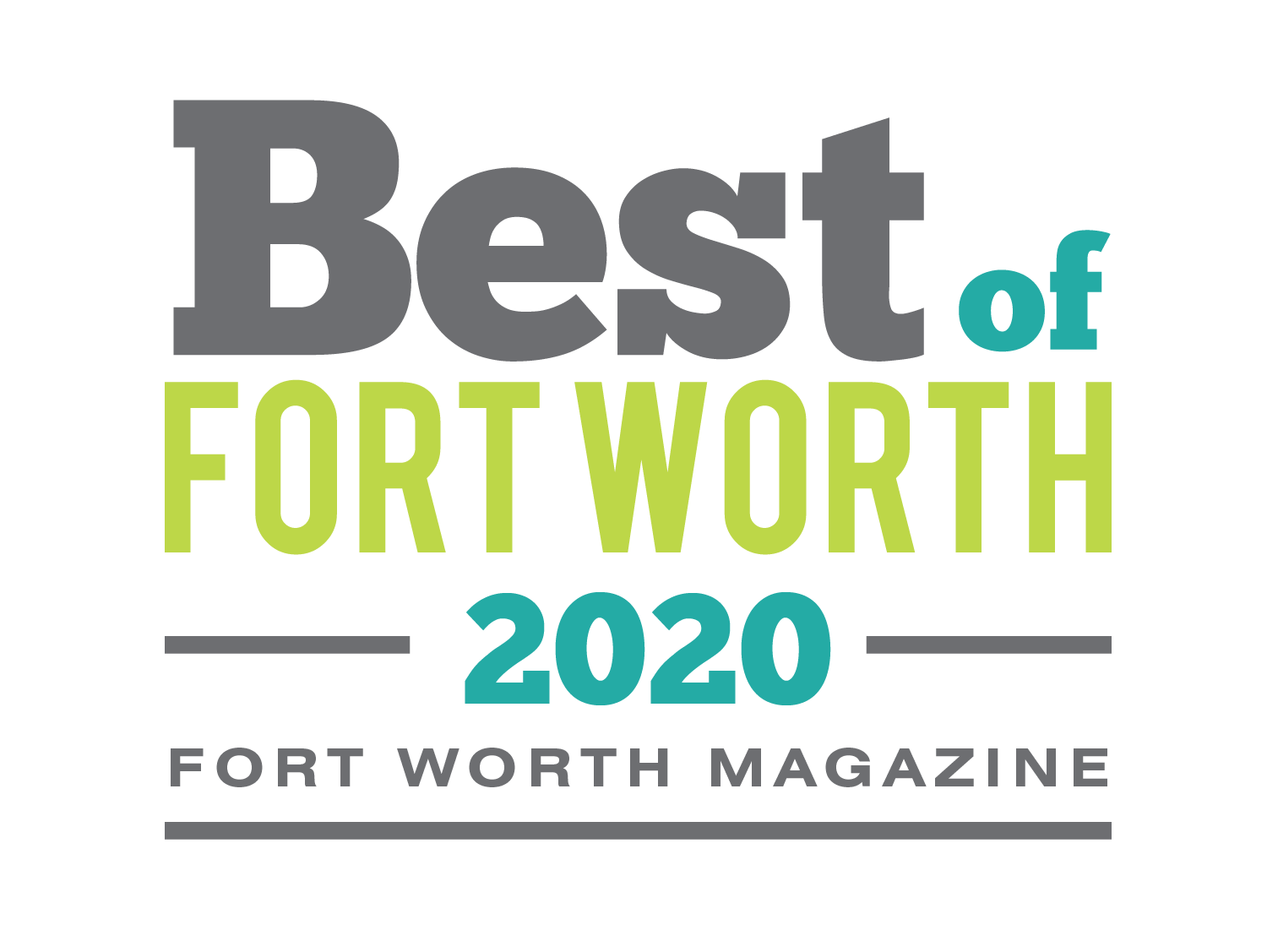 Best of Fort Worth 2020 - Best Travel Agency - Gulliver's Travel Service - FortWorth Magazine
