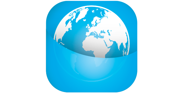 pocket travel guide mobile app