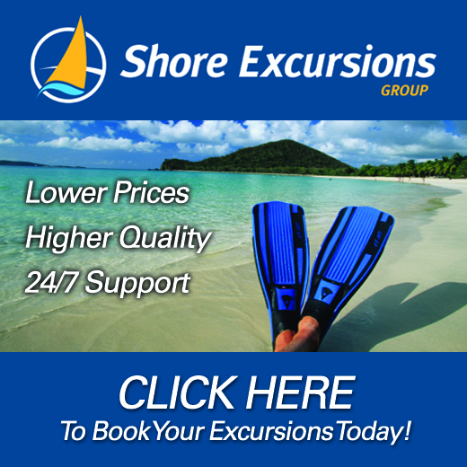 shore excursions 520x520